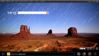 Internet Explorer 10 Final For Windows + Offline Installer